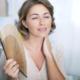Что такое гиперплазия эндометрия в менопаузе и как лечить