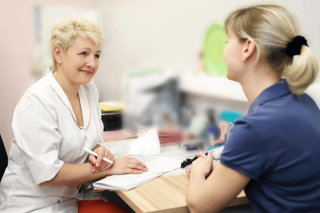 Соблюдение врачебных назначений - залог успешного восстановления после процедуры