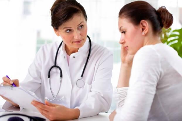 Дозировка подбирается препарата подбирается врачом индивидуально